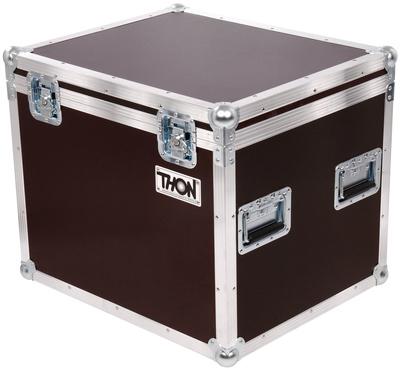 Thon Accessory Case 60x50x50 BR
