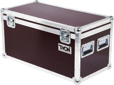 Thon Accessory Case 100x50x50 BR
