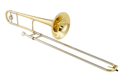 King 2103 Legend 3B Trombone