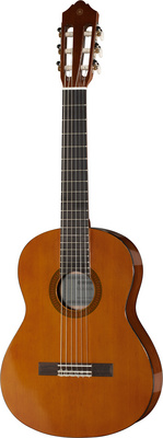 Yamaha CGS102A