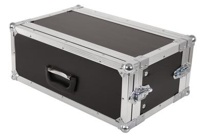 Thon Rack 4U Eco II Compact 23