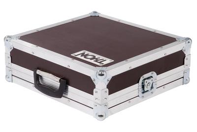 Thon Mixer Case Mackie 1402 VLZ Pro