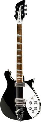 Rickenbacker 620 JG
