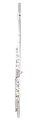 Altus 1107 ERB Transverse Flute