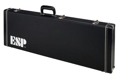 ESP LTD Guitar Case M-Seri B-Stock