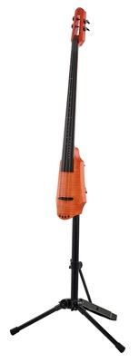 NS Design CR4-CO-AM Amber Cello B-Stock