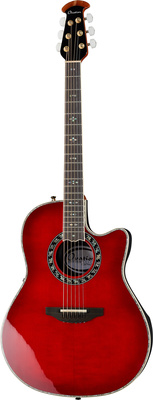 Ovation C2079AX-CCB Legend