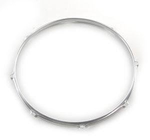 "Sonor 16"" Rim Metal 8/2,3mm"