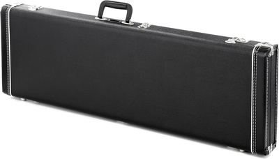 Fender G&G Mustang/Duo Sonic Case