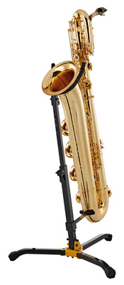 Selmer Bari Series III Gold S B-Stock