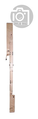 Paetzold by Kunath Master Subcontrabass Recorder