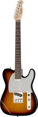 Harley Benton TE-20 SB Standard Series – Thomann UK