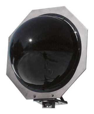Sennheiser A5000CP