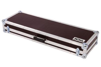 Thon Keyboard Case Nord Electro II