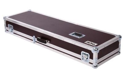 Thon Keyboard Case SP-5100 / 5500