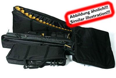 Bergerault Gig Bag Vibraphone