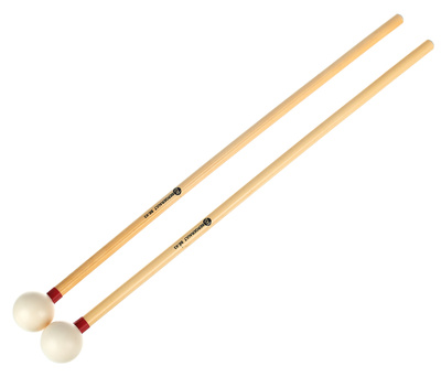 Bergerault BE-X3R Xylophone Mallets