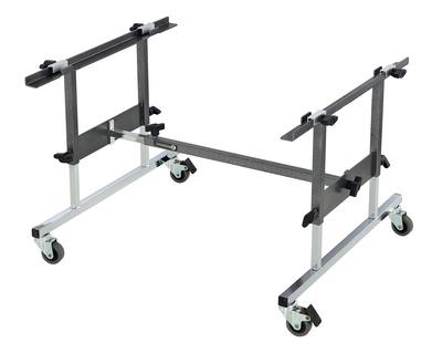Bergerault Stand Xylophone/Metalo B-Stock