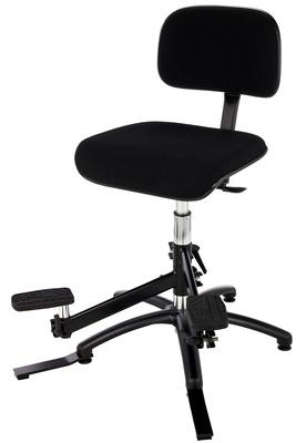 Bergerault Chair DoubleBass Playe B-Stock