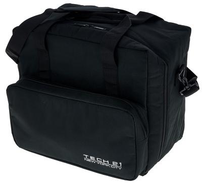 Tech 21 Gigbag for TM30