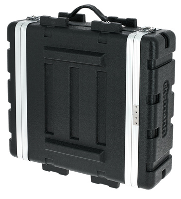 Thomann Rack Case 3U B-Stock