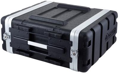 Thomann Rack Case 4U B-Stock