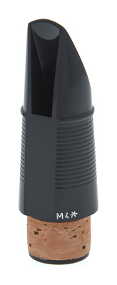 Wurlitzer Eb- Clarinet M4* B-Stock