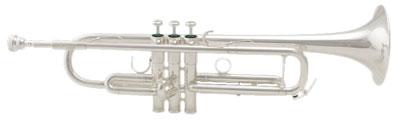 Schilke S32- HD Bb-Trumpet
