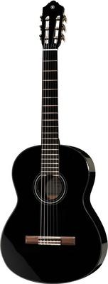 Yamaha C40 BL