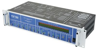 RME M-32 DA B-Stock