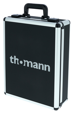 Thomann Mix Case 3343B B-Stock