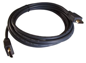 Kramer C-HM/HM-50 Cable 15.2m