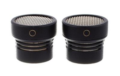 Oktava MK 012 Omni Cap MSP Black