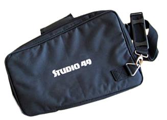 Studio 49 T-SXM 1000