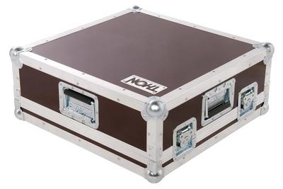 Thon Mixer Case Powermate 1000-3