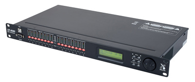 Xilica Xp-8080 B-Stock