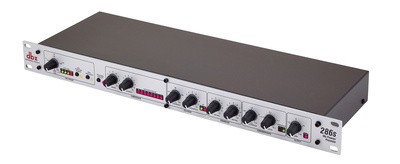 DBX 286 S B-Stock