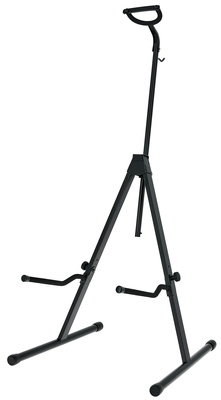 Stagg SV-SC Cello Stand B-Stock