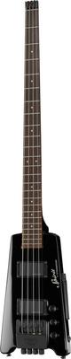 Steinberger Guitars Spirit XT-2 Standard Bass BK
