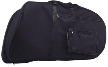 Ortola 220 Gig Bag Tuba Black