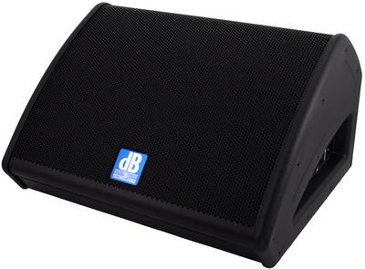 dB Technologies Flexsys FM12 B-Stock
