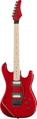 Kramer Guitars Pacer Classic CAR