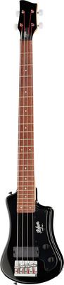 Höfner Shorty Bass BK