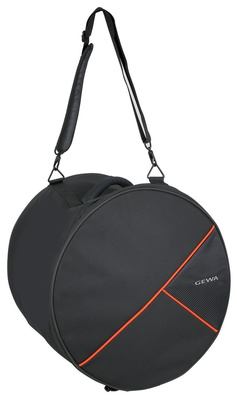 """Gewa 16""""x14"""" Premium Tom Bag"""
