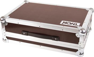 Thon Mixercase Tascam DP-24 / DP-32