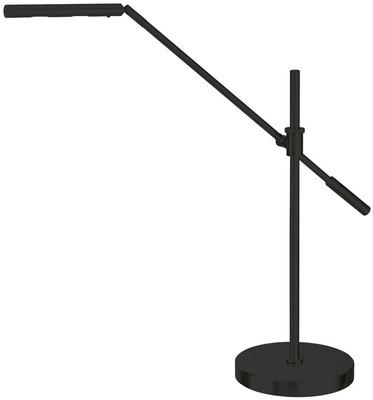 Jahn Gr. Piano Lamp Capicci B-Stock