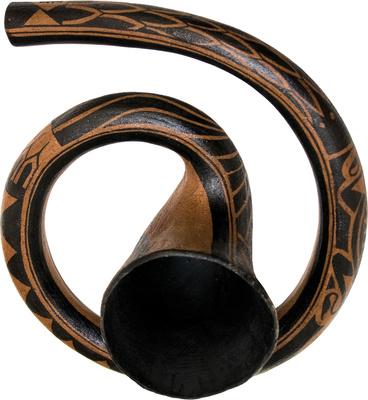 Thomann Didgeridoo Maori D