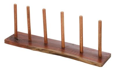 Thomann Display f Didgeridoo B B-Stock