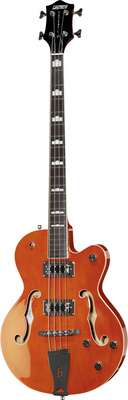 Gretsch G5440LSB Electromatic OR