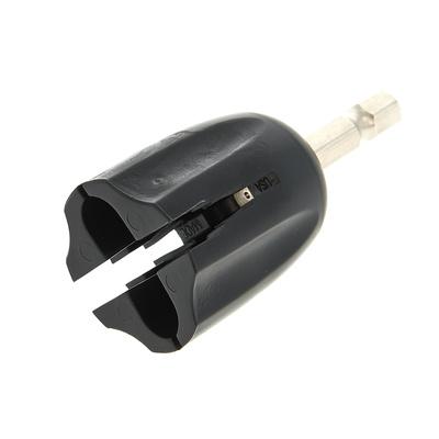 Daddario Drill Bit PW-DBPW-01